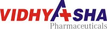 Vidhyasha-Logo-60